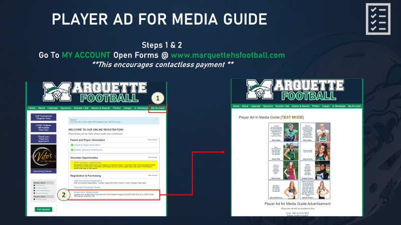 Player Ad Slide 1