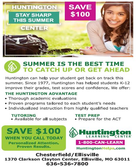 MHS_FBBC_Sponsorship_Flyer_2020_Huntington_Summer